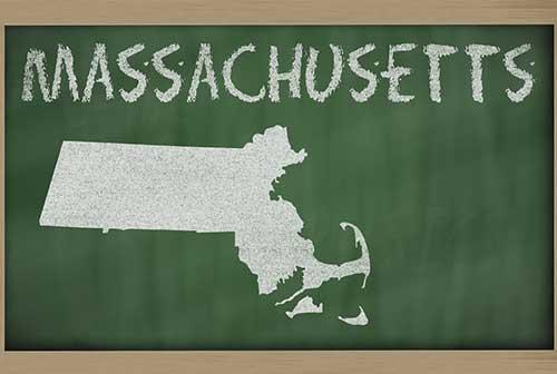 RSEC Massachusetts Students