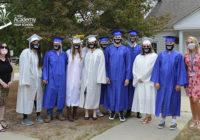 RSEC-Academy-2020-Graduating-Class-520x320