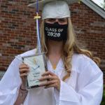 RSEC-Academy-2020-Graduation-Abigail