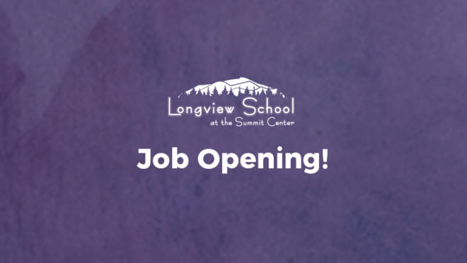 Administrative Assistant job opening