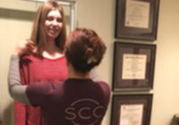 Spinal Corrective Center photo